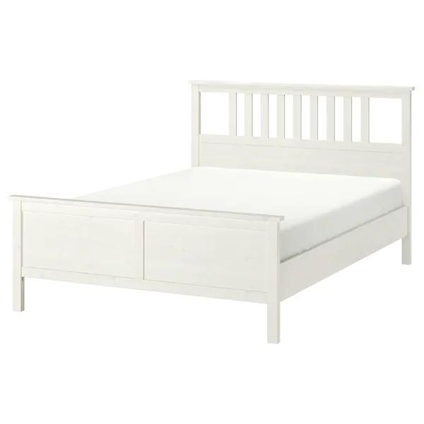 IKEA ... taká tá klasika, jednoduchosť a istota nábytku (album tak pre inšpiráciu ... pre mňa, možno aj pre vás, kto má rád IKEA) - Obrázok č. 43