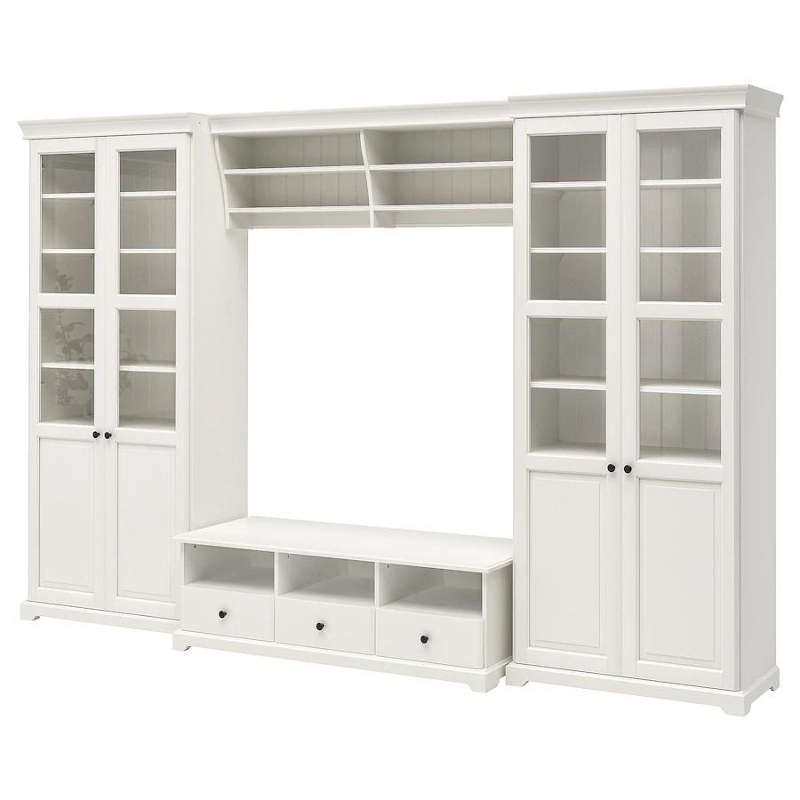 IKEA ... taká tá klasika, jednoduchosť a istota nábytku (album tak pre inšpiráciu ... pre mňa, možno aj pre vás, kto má rád IKEA) - Obrázok č. 93