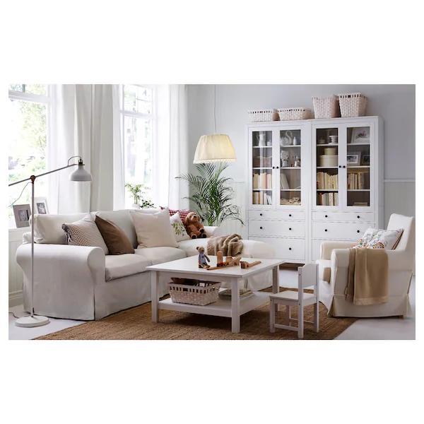IKEA ... taká tá klasika, jednoduchosť a istota nábytku (album tak pre inšpiráciu ... pre mňa, možno aj pre vás, kto má rád IKEA) - Obrázok č. 101
