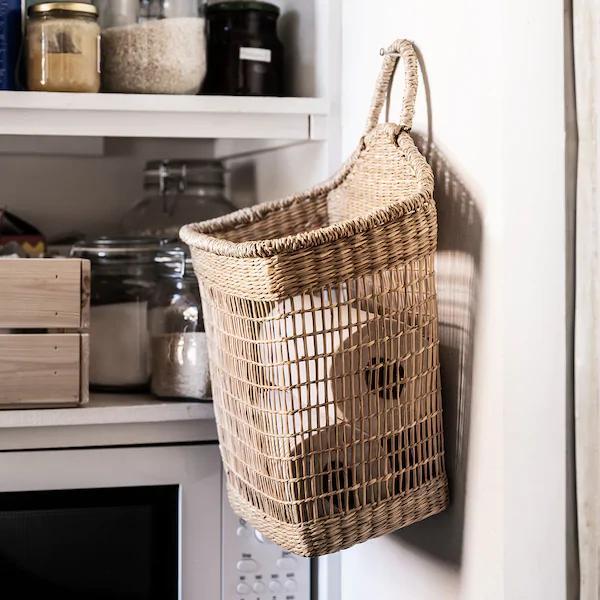 IKEA ... taká tá klasika, jednoduchosť a istota nábytku (album tak pre inšpiráciu ... pre mňa, možno aj pre vás, kto má rád IKEA) - Obrázok č. 108
