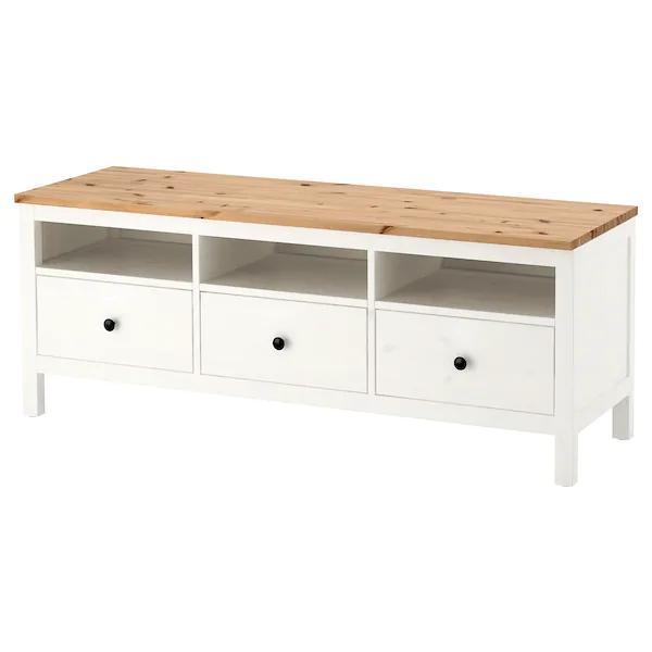 IKEA ... taká tá klasika, jednoduchosť a istota nábytku (album tak pre inšpiráciu ... pre mňa, možno aj pre vás, kto má rád IKEA) - Obrázok č. 58