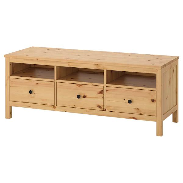 IKEA ... taká tá klasika, jednoduchosť a istota nábytku (album tak pre inšpiráciu ... pre mňa, možno aj pre vás, kto má rád IKEA) - Obrázok č. 59