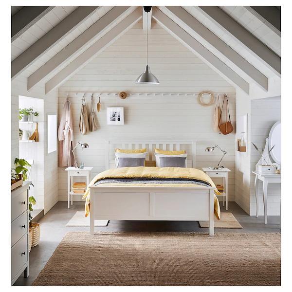 IKEA ... taká tá klasika, jednoduchosť a istota nábytku (album tak pre inšpiráciu ... pre mňa, možno aj pre vás, kto má rád IKEA) - Obrázok č. 44