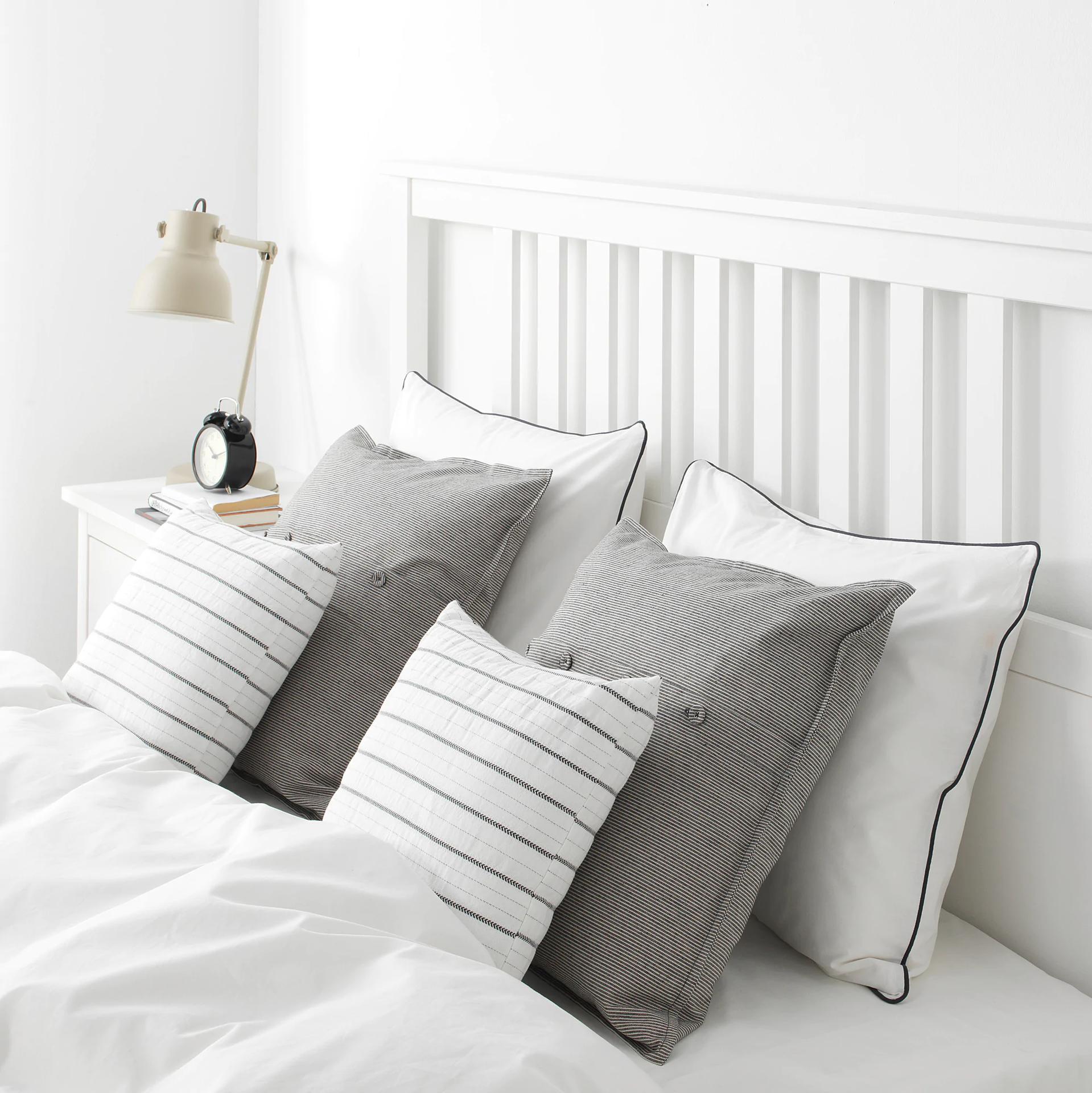 IKEA ... taká tá klasika, jednoduchosť a istota nábytku (album tak pre inšpiráciu ... pre mňa, možno aj pre vás, kto má rád IKEA) - Obrázok č. 85