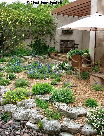 Sauna domček s relax zónou ... plány, príprava a realizácia - Obrázok č. 49