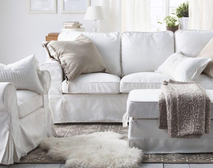 IKEA ... taká tá klasika, jednoduchosť a istota nábytku (album tak pre inšpiráciu ... pre mňa, možno aj pre vás, kto má rád IKEA) - Obrázok č. 241