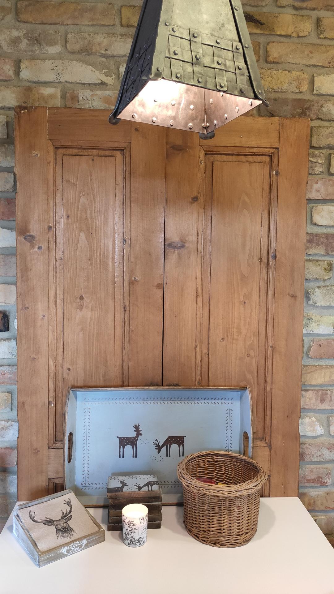 Relaxačný domček sauna a oddychová miestnosť ... plány, príprava a realizácia - Obrázok č. 51
