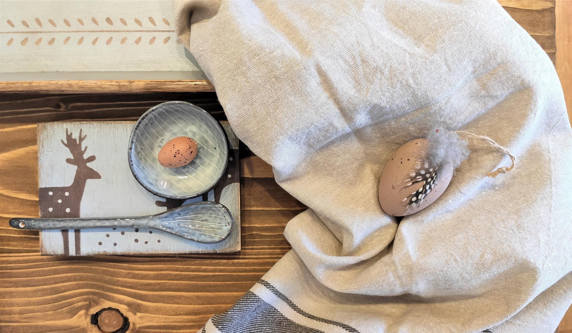 Relaxačný domček sauna a oddychová miestnosť ... plány, príprava a realizácia - Obrázok č. 61