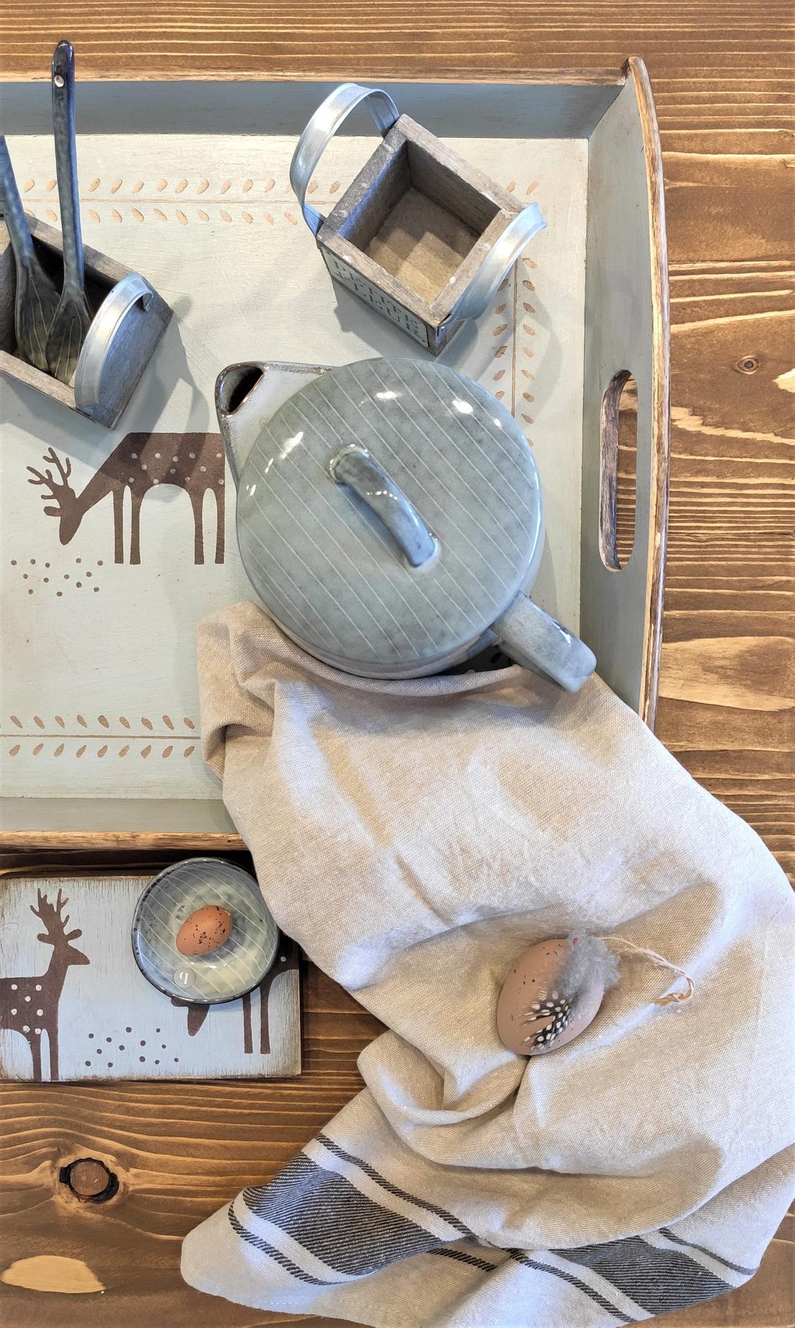 Relaxačný domček sauna a oddychová miestnosť ... plány, príprava a realizácia - Obrázok č. 63