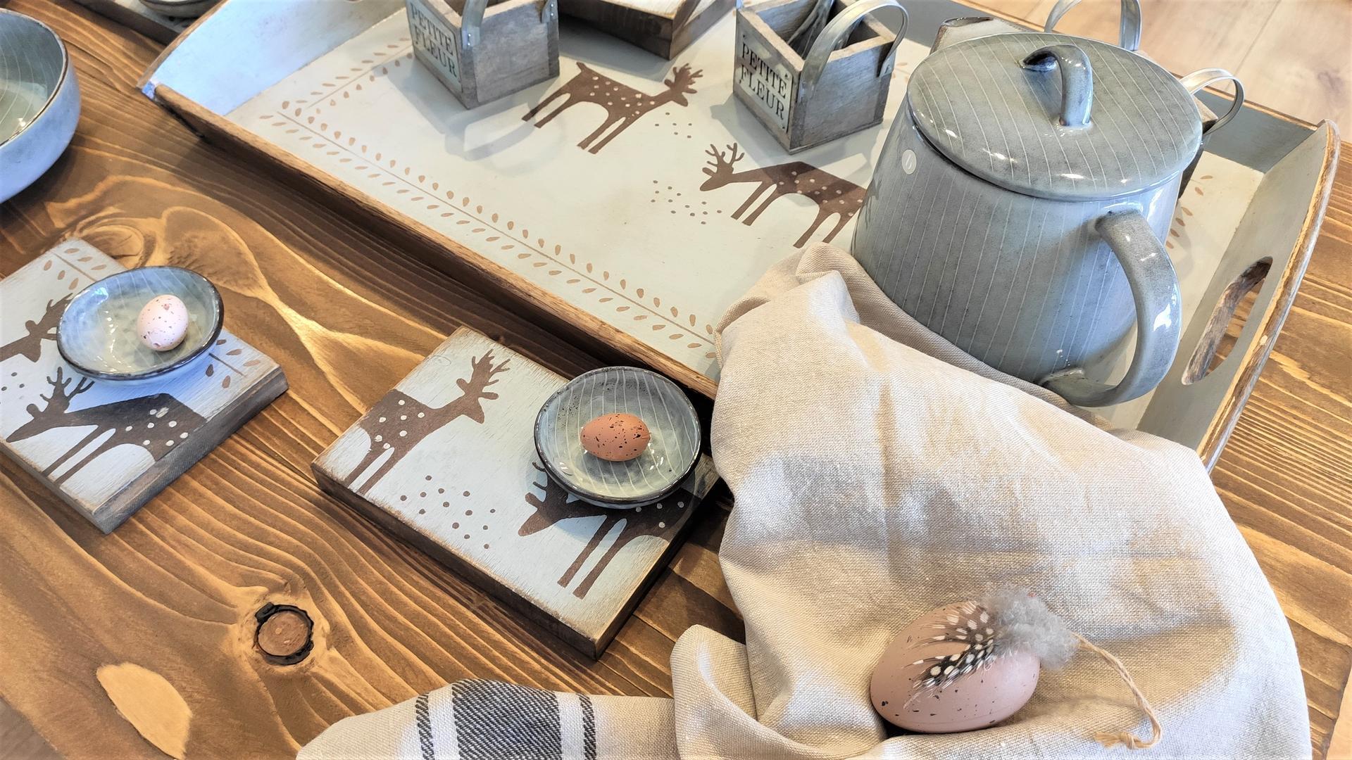 Relaxačný domček sauna a oddychová miestnosť ... plány, príprava a realizácia - Obrázok č. 59