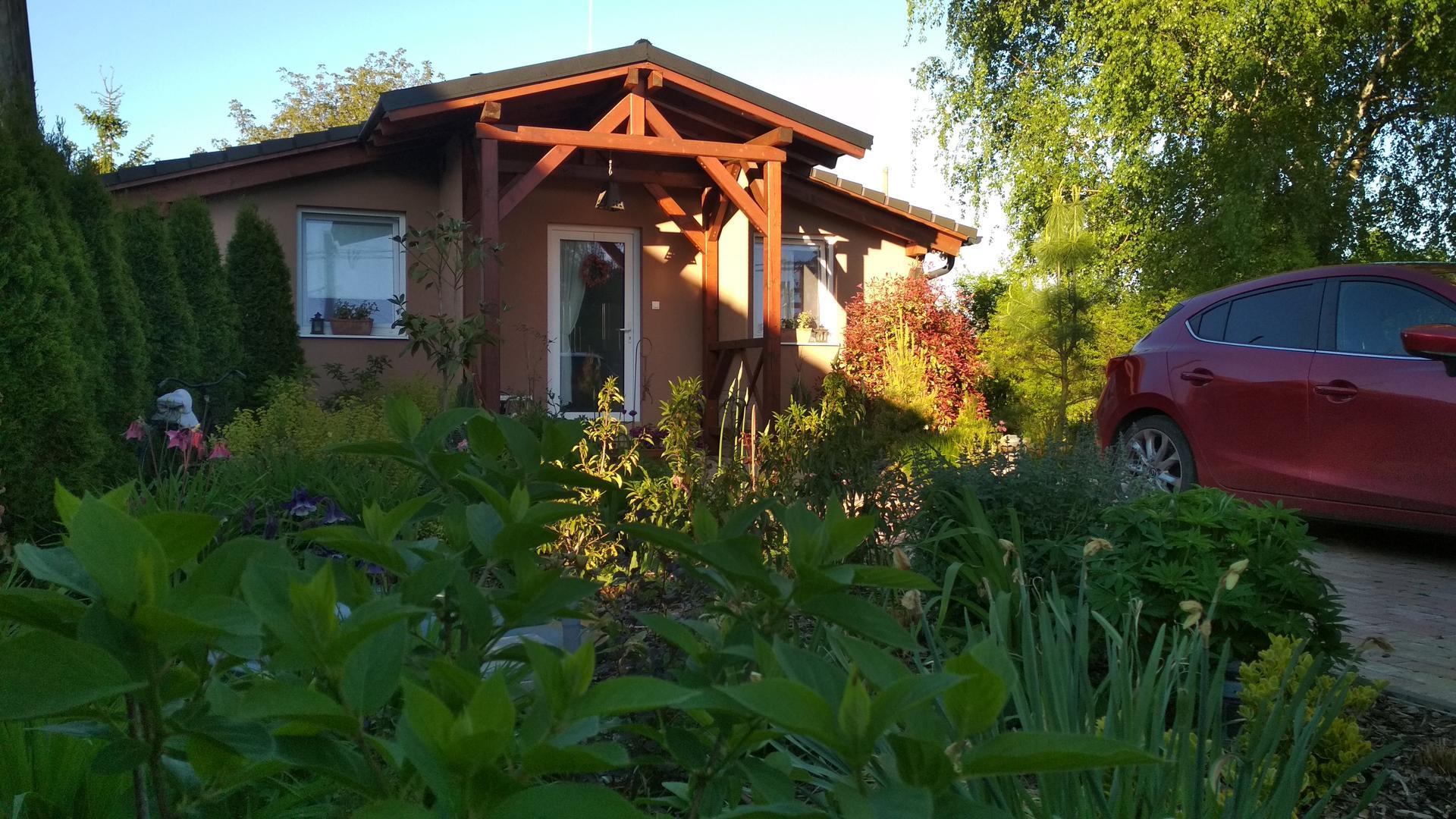 záhrada vidiecka, farebná rok 2021 - Obrázok č. 44