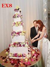 maxi torta