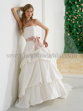 Asi bude svatba:) - Krásné!!!