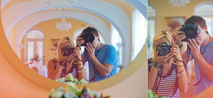Co uz mame :) - Milu a sikovnu fotografku - MB pictures