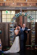 milujeme knihy!