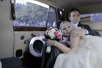 jankina svadba!