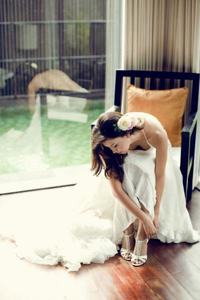 Mám chuť snívať! - Obrázok č. 5