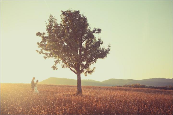 Mám chuť snívať! - Obrázok č. 44
