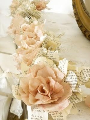 Jane austen wedding - Obrázok č. 71