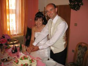 dort byl výborný, jak krásně vypadal, tak i chutnal