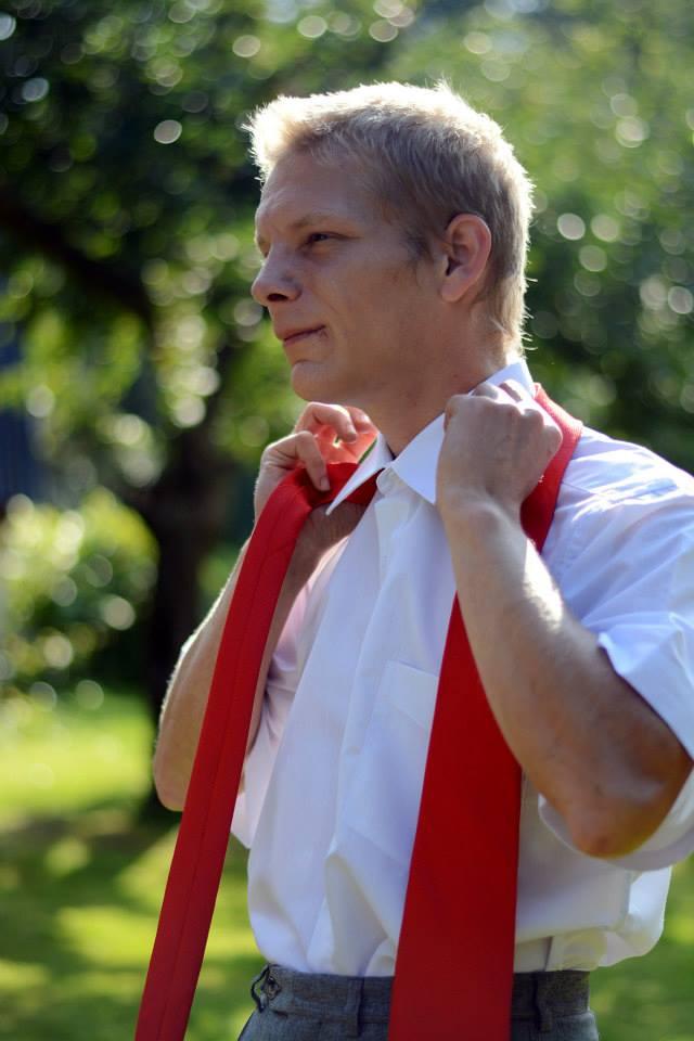 Simona Sehořová{{_AND_}}Martin Sehoř - Obrázek č. 2