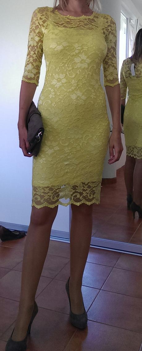 Spoločenské šaty - Jank Pistejová - Obrázok č. 1