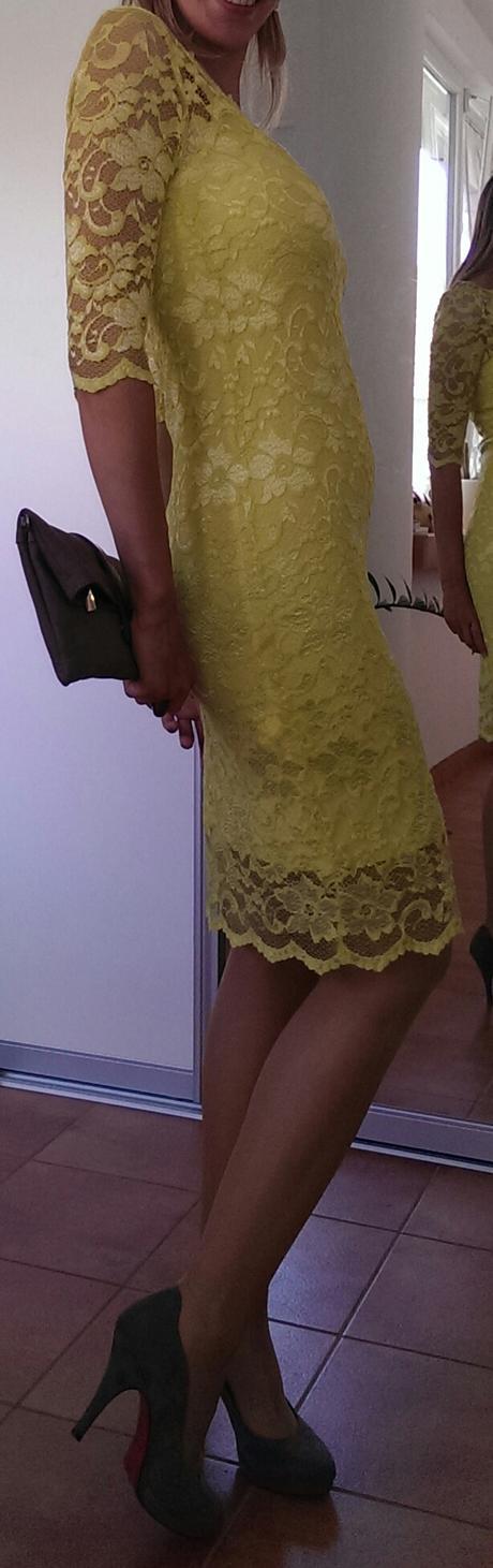Spoločenské šaty - Jank Pistejová - Obrázok č. 2