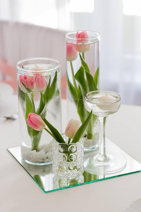 Prenájom valcových váz - Obrázok č. 1
