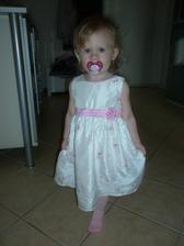 naše princezna
