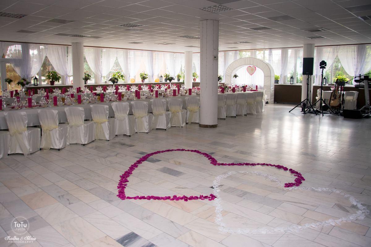 @majulka77 fotiek svadobných sál... - Obrázok č. 1