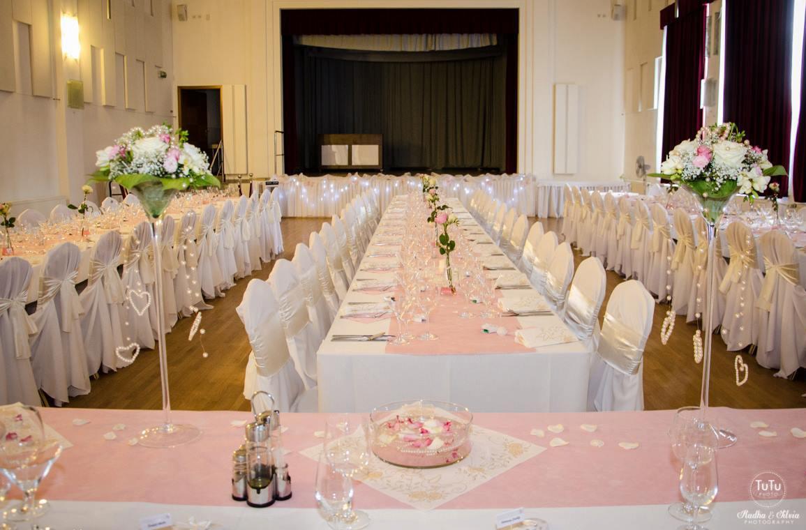 @majulka77 fotiek svadobných sál... - Obrázok č. 2