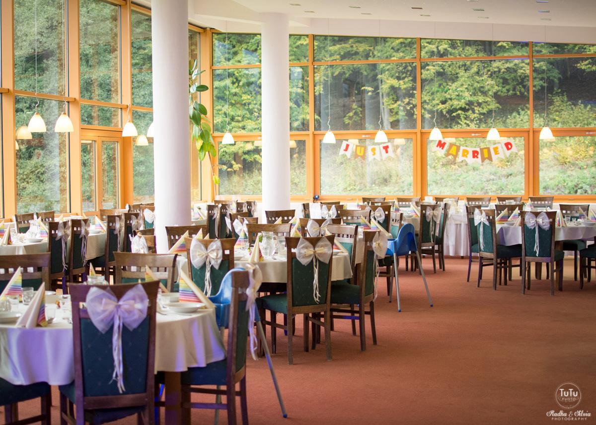 @majulka77 fotiek svadobných sál... - Obrázok č. 3