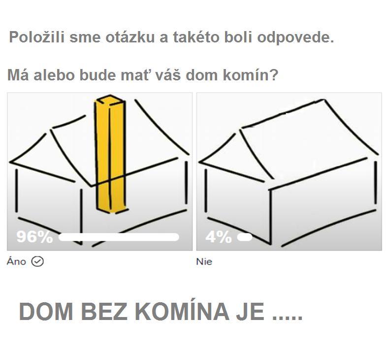 schiedel_maros_plsko - Obrázok č. 29