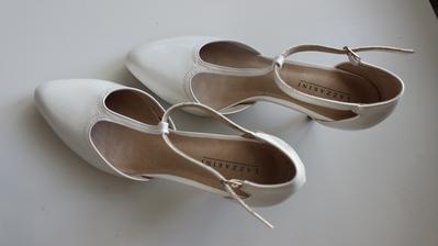 Najpohodlnejšie topánky na svete. Sú ako papučky. Lazzarini.