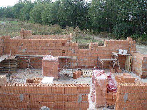 Tak stavíme!!! - Ložnice, dětský pokoj, pracovna, koupelna, wc, technická místnost