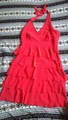 Společenské šaty Yessica, 40