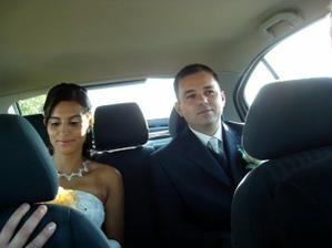 v aute