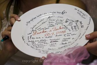 rovnaký tanier bude aj u nás