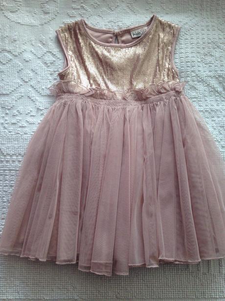Šaty PompDeLux Charleston - Obrázok č. 1