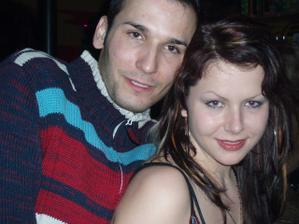 Já a Ráďa