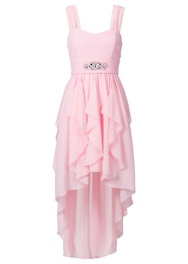 4c02dd26e9ef Šaty ako hosť na svadbe - - Spoločenské šaty