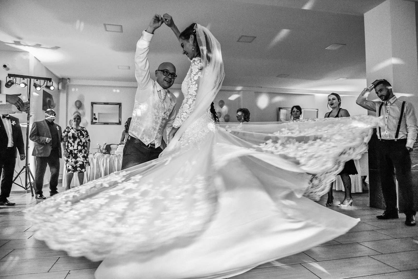 Naš svadobný deň :)... - Obrázok č. 1