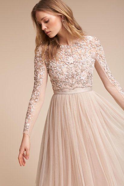 Ach tie šaty :) - Obrázek č. 9