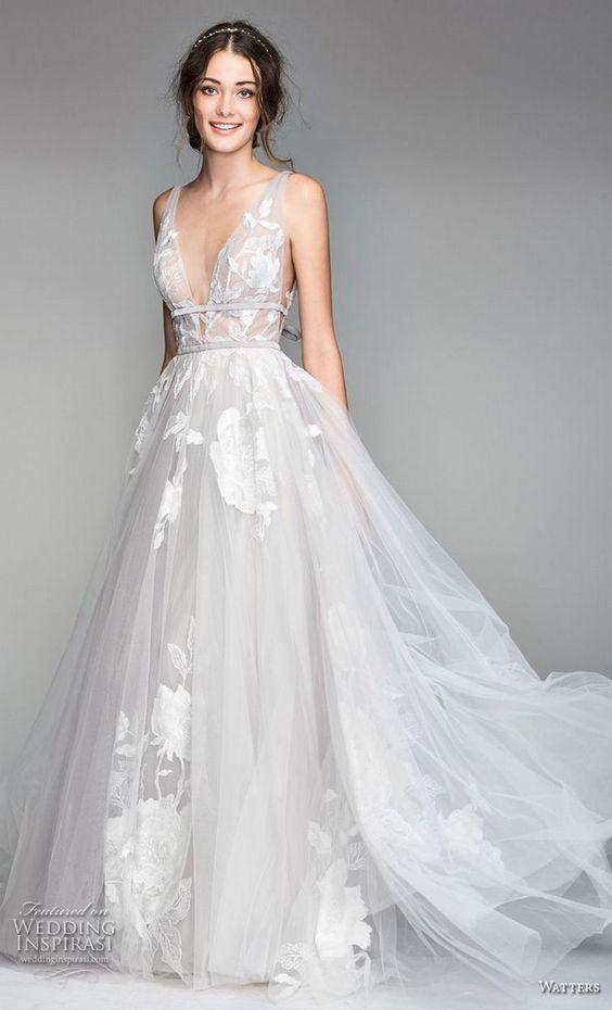 Ach tie šaty :) - Obrázek č. 7