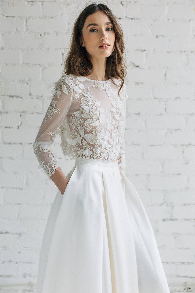 Ach tie šaty :) - Obrázek č. 11