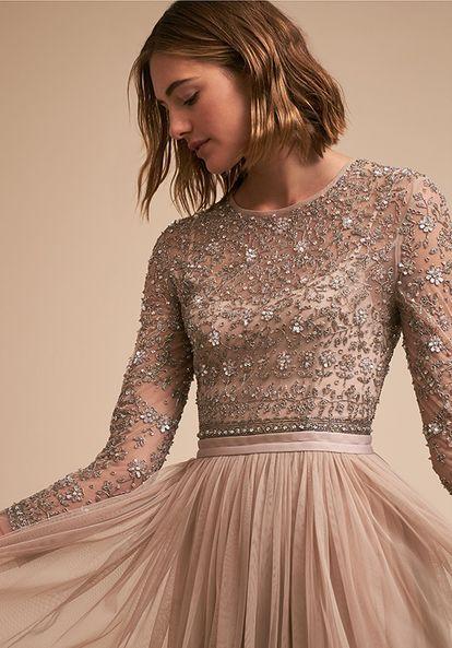 Ach tie šaty :) - Obrázek č. 10