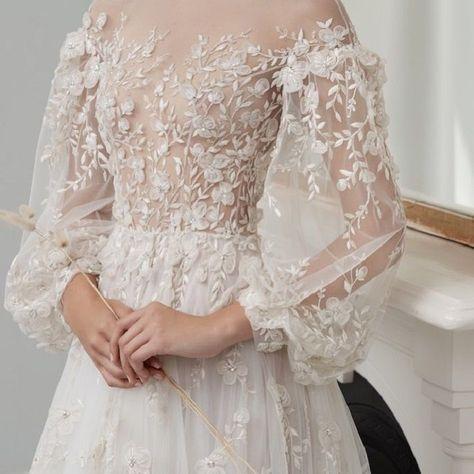 Ach tie šaty :) - Obrázek č. 21