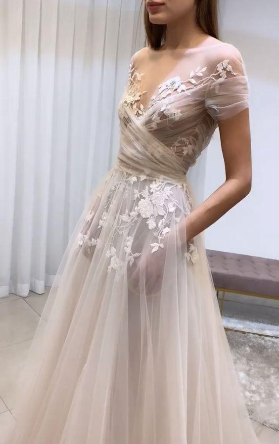 Ach tie šaty :) - Obrázek č. 23
