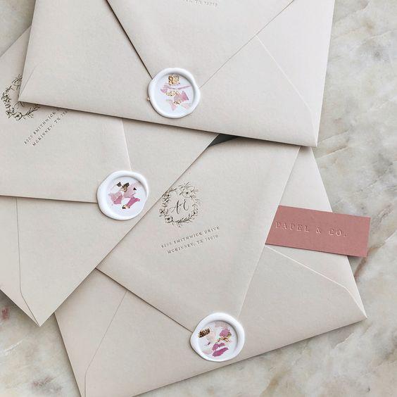 Pozvánky a oznámení - Obrázek č. 12