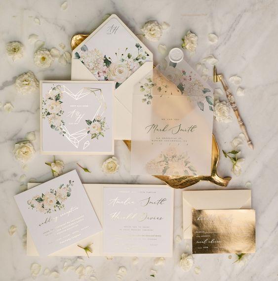 Pozvánky a oznámení - Obrázek č. 4